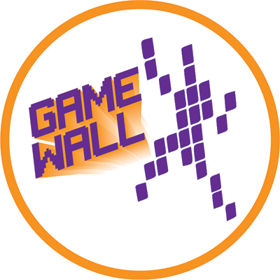 GameWall