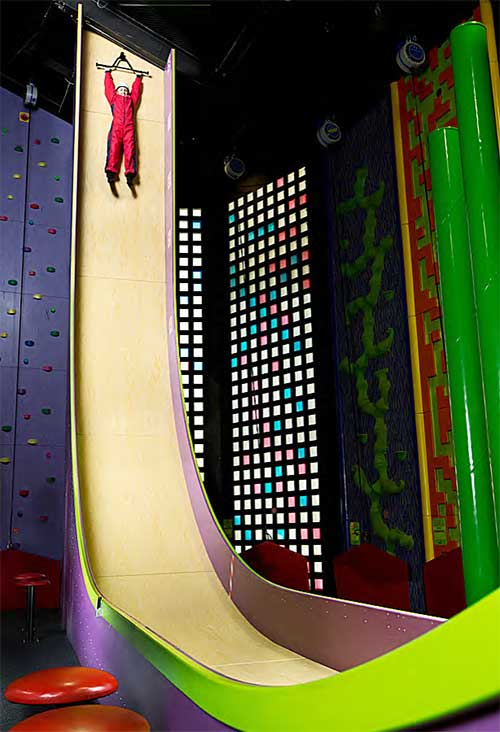 vertical-drop-slide